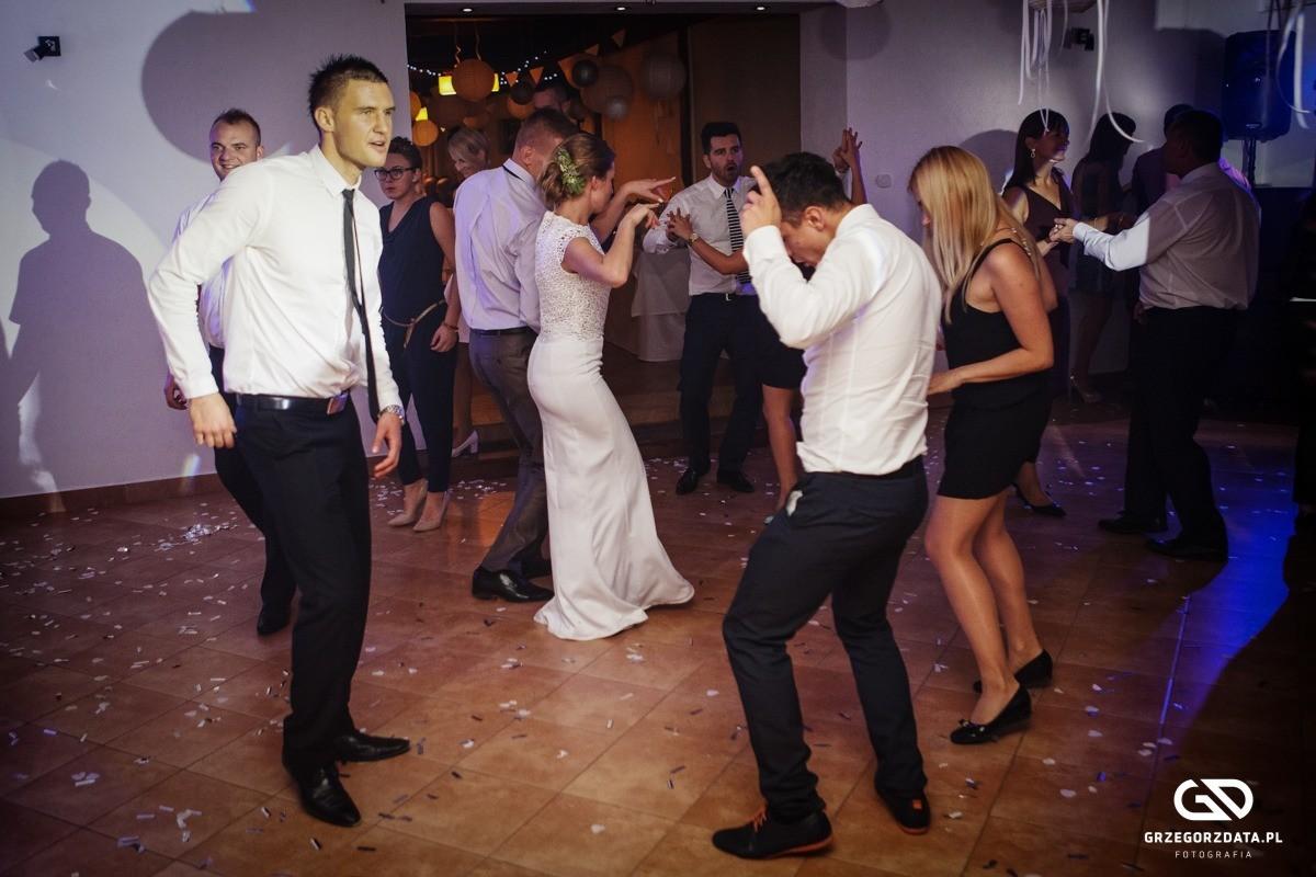 fotorafia ślubna rzeszów