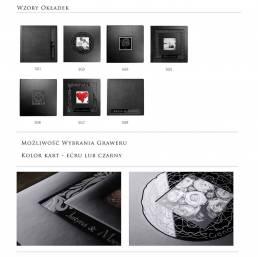 Albumy tradycyjne 3