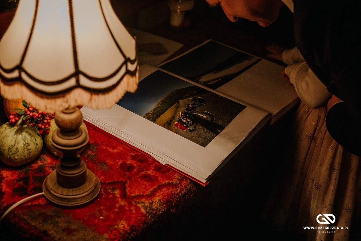 fotograf gorlice, wesele stodoła u jojo, fotografia ślubna gorlice