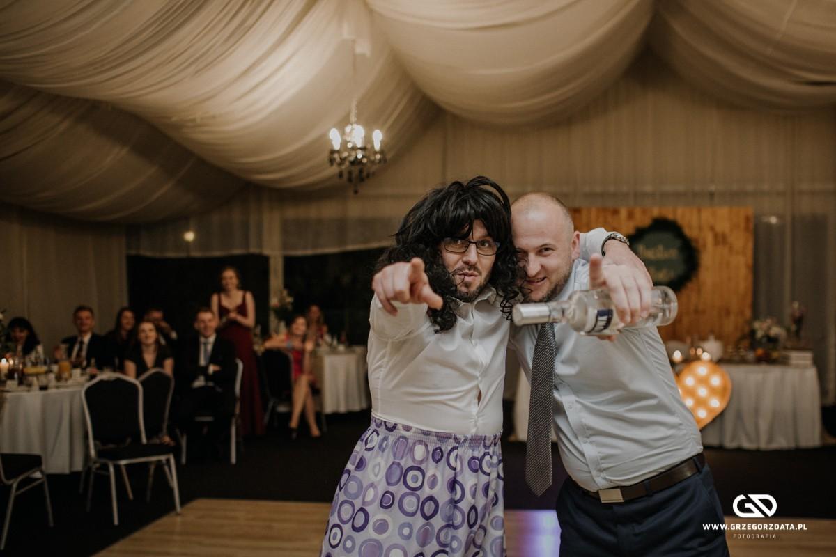 fotograf krosno, fotografia ślubna krosno, ślub plenerowy